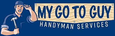 mygo2guy-logo