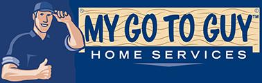 mgtg-logo